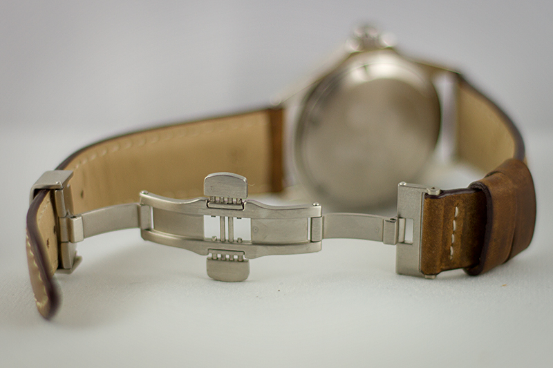Seiko Armbanduhren im Vintage-Stil eBay
