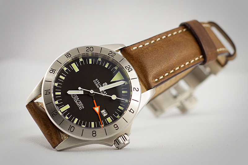 Seiko kinetisch Uhren - dewatchshopcom